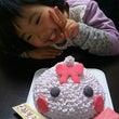 今日は長女の誕生日で…