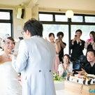 結婚式に溢れるキセキとストーリーの記事より