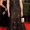 ケイト・ブランシェット 2014年1月 第71回ゴールデン・グローブ賞授賞式  の画像