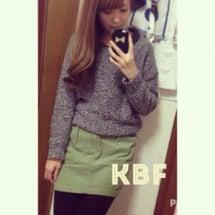 KBF coordi…