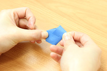 紙テープ-星-13