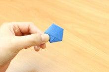紙テープ-星-16