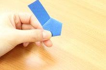 紙テープ-星-12