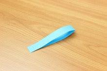 紙テープ-ハート-6