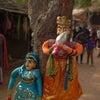 インド旅行記~その6~の画像