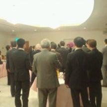 愛知県弁護士協同組合…