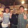京都にて。の画像