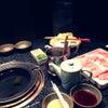 ご飯!の画像