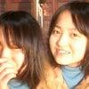 Taiseiのおもしろ写真館の画像