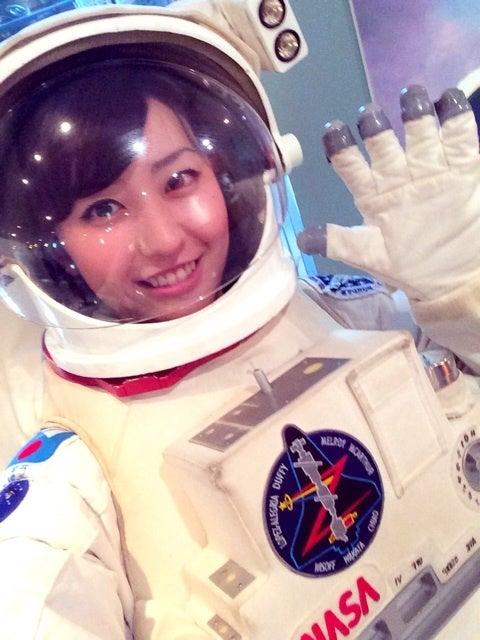 「女性宇宙飛行士」の画像検索結果