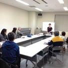 一般社団法人北海道古民家再生協会 会員の会例会の記事より