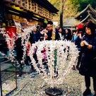 ☆☆☆Location de Kimonos WALIN 1er anniversaire☆☆☆の記事より
