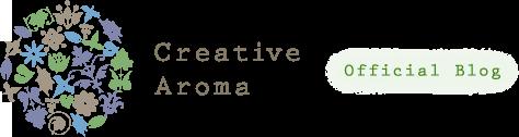 Aromatherapy School & Salon-CREATIVE AROMA