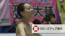 \NHK004