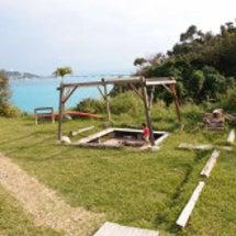 ☆年末年始 沖縄の旅…