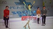 NHK020.