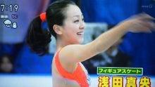 NHK010