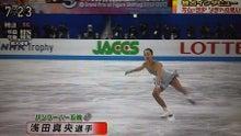 NHK017