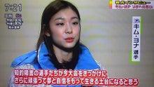 NHK015.