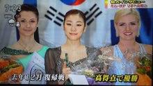 NHK016.