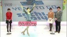 NHK011