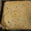 ケンタロウはるみさんレシピの生クリ小豆ケーキの画像