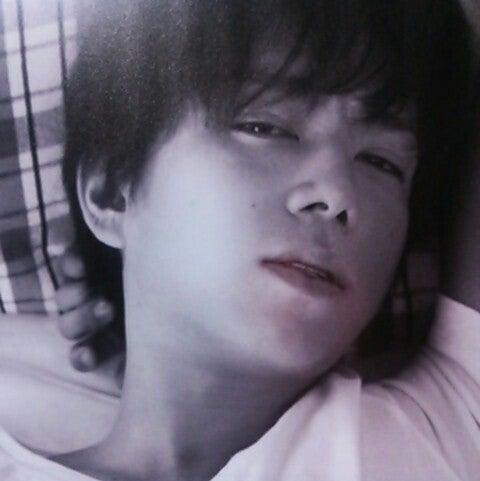 Nude:Jシゲ@Myojo3月号~色気だだ漏れ!!   【ほぼ日★シゲ帳】~加藤シゲアキ君とNEWSの応援ブログ