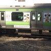 電車にー✨の画像