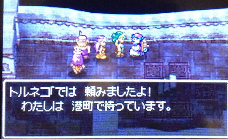 https://stat.ameba.jp/user_images/20140123/11/august-828/2f/38/j/o0800048912822460022.jpg