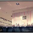 mt at MoMA…