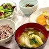 食で癒す「一汁三菜アドバイザー」養成コース宝塚料理教室・誤った料理方法に気付き、それを改善しようの画像