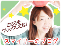 banner_saki02