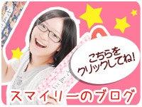 banner_risa02