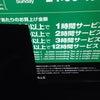 仮面ライダーディケイド5周年の画像