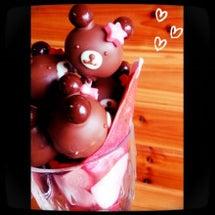 cakepops☆