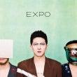 EXPO / EPO…