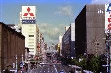 大阪駅1983年(前編) | 鉄道で行く旅のブログ