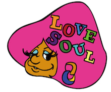 Lovesoul