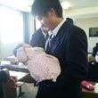 赤ちゃんゲスト募集【…