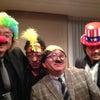 千葉県講師新年会の画像