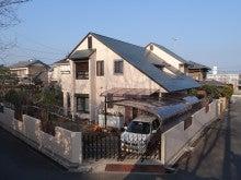 三重県松阪市N様邸
