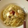 豆腐と大根のハーブペペロン~モニター♪マ・マー早ゆでパスタ~と掲載のお知らせの画像