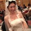 millyまきちゃんwedding...♡の画像