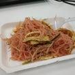 タイの昼飯特集…