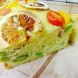 瀬戸田の乾燥レモンを…