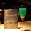 DVD発送完了!&コ…