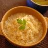 簡単♪豆のお粥~回復食・胃腸の弱った時に~Bean porridge~の画像