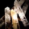 ムーンセラピー 〜水瓶座の新月〜の画像