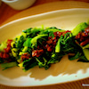 野菜嫌いにも 万能♪野菜もりもりたれagain~Special Sauce for Veggieの画像