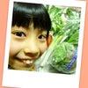 かわいい店長さんの美味しい野菜♪の画像